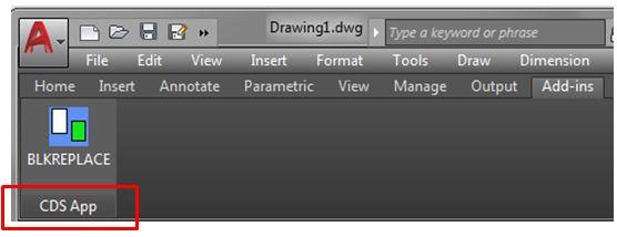 CAD Design Software App Plugins Install Support